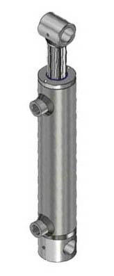 Hydraulic Cylinder Pin B