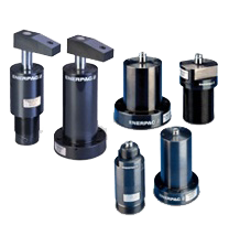 Collet Lok Hydraulic Products